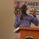 Kibabii University 5th Careers and Cultural Week 2018 Gallery134