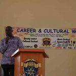 Kibabii University 5th Careers and Cultural Week 2018 Gallery136
