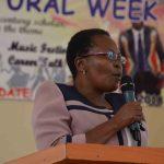 Kibabii University 5th Careers and Cultural Week 2018 Gallery137