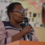 Kibabii University 5th Careers and Cultural Week 2018 Gallery138