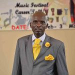 Kibabii University 5th Careers and Cultural Week 2018 Gallery14