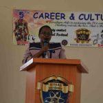 Kibabii University 5th Careers and Cultural Week 2018 Gallery140
