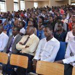 Kibabii University 5th Careers and Cultural Week 2018 Gallery142