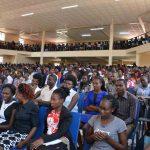 Kibabii University 5th Careers and Cultural Week 2018 Gallery144