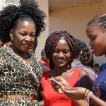 Kibabii University 5th Careers and Cultural Week 2018 Gallery148