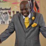 Kibabii University 5th Careers and Cultural Week 2018 Gallery15