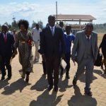Kibabii University 5th Careers and Cultural Week 2018 Gallery150