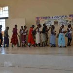 Kibabii University 5th Careers and Cultural Week 2018 Gallery153
