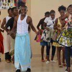 Kibabii University 5th Careers and Cultural Week 2018 Gallery154