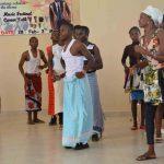 Kibabii University 5th Careers and Cultural Week 2018 Gallery155