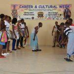 Kibabii University 5th Careers and Cultural Week 2018 Gallery156