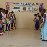 Kibabii University 5th Careers and Cultural Week 2018 Gallery157