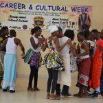 Kibabii University 5th Careers and Cultural Week 2018 Gallery158