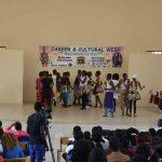 Kibabii University 5th Careers and Cultural Week 2018 Gallery160