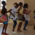 Kibabii University 5th Careers and Cultural Week 2018 Gallery161