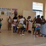 Kibabii University 5th Careers and Cultural Week 2018 Gallery162