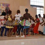 Kibabii University 5th Careers and Cultural Week 2018 Gallery163