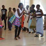 Kibabii University 5th Careers and Cultural Week 2018 Gallery164