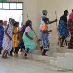 Kibabii University 5th Careers and Cultural Week 2018 Gallery166