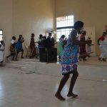 Kibabii University 5th Careers and Cultural Week 2018 Gallery167