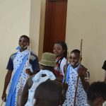 Kibabii University 5th Careers and Cultural Week 2018 Gallery168