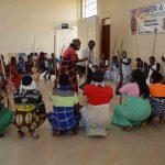 Kibabii University 5th Careers and Cultural Week 2018 Gallery169