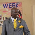 Kibabii University 5th Careers and Cultural Week 2018 Gallery17