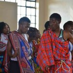 Kibabii University 5th Careers and Cultural Week 2018 Gallery172
