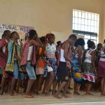 Kibabii University 5th Careers and Cultural Week 2018 Gallery174