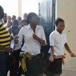 Kibabii University 5th Careers and Cultural Week 2018 Gallery175