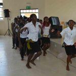 Kibabii University 5th Careers and Cultural Week 2018 Gallery176