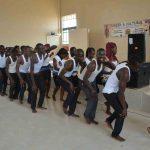 Kibabii University 5th Careers and Cultural Week 2018 Gallery177