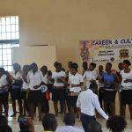 Kibabii University 5th Careers and Cultural Week 2018 Gallery178