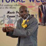 Kibabii University 5th Careers and Cultural Week 2018 Gallery18