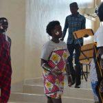 Kibabii University 5th Careers and Cultural Week 2018 Gallery181