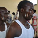 Kibabii University 5th Careers and Cultural Week 2018 Gallery182