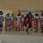 Kibabii University 5th Careers and Cultural Week 2018 Gallery183