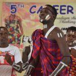 Kibabii University 5th Careers and Cultural Week 2018 Gallery184