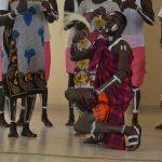 Kibabii University 5th Careers and Cultural Week 2018 Gallery185