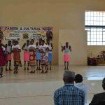 Kibabii University 5th Careers and Cultural Week 2018 Gallery187