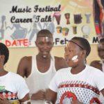Kibabii University 5th Careers and Cultural Week 2018 Gallery188