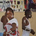 Kibabii University 5th Careers and Cultural Week 2018 Gallery189