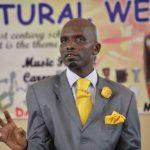 Kibabii University 5th Careers and Cultural Week 2018 Gallery19