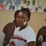 Kibabii University 5th Careers and Cultural Week 2018 Gallery190