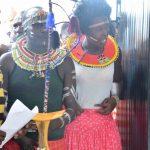 Kibabii University 5th Careers and Cultural Week 2018 Gallery192