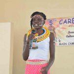 Kibabii University 5th Careers and Cultural Week 2018 Gallery193