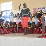 Kibabii University 5th Careers and Cultural Week 2018 Gallery194