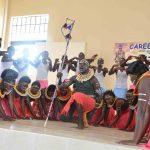Kibabii University 5th Careers and Cultural Week 2018 Gallery195