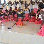 Kibabii University 5th Careers and Cultural Week 2018 Gallery196
