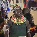 Kibabii University 5th Careers and Cultural Week 2018 Gallery197